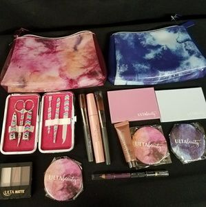 Ulta beauty bundle